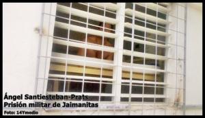 1428570213_angel-santiesteban-prision-militar-de-jaimanitas